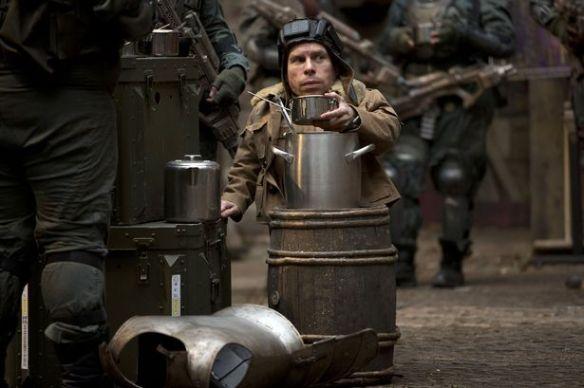Dr-Who-Nightmare-in-Silver-warwick-davis-porridge