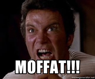 moffat-khan-star-trek-doctor-who