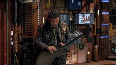 red-dwarf-fathers-and-suns-lister-guitar