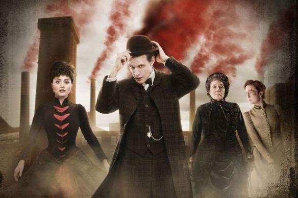 The-Crimson-Horror-poster