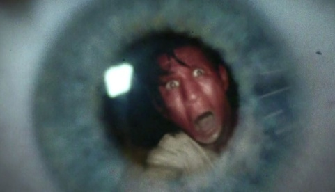 The_Crimson_Horror-doctor-who
