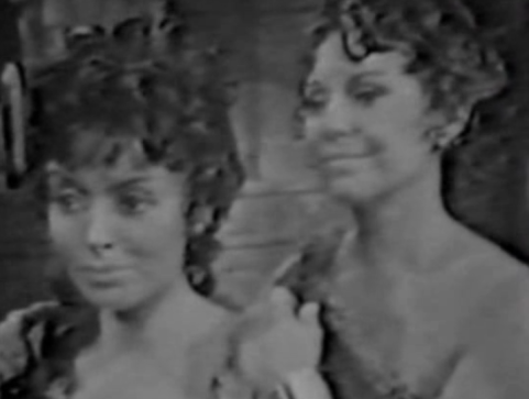 BBC-out-of-the-unknown-1965-no-place-like-annike-and-zeyla