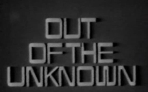 BBC-out-of-the-unknown-1965-no-place-like-earth-john-wyndham