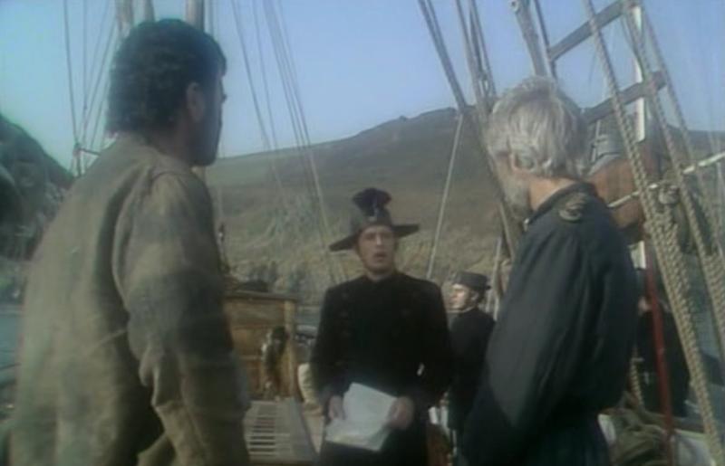 bbc-the-tripods-blackguard-captain-curtis