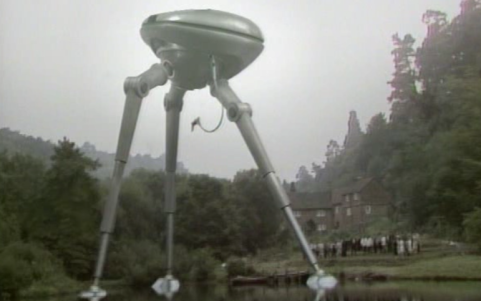 tripods-episode-1-capping-ceremony-tripod