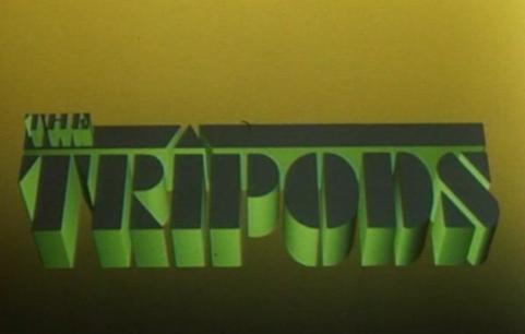 tripods-title-card