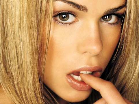 Billie_Piper-doctor-who