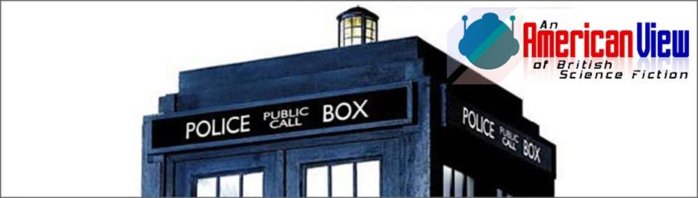 doctor-who-banner (1)