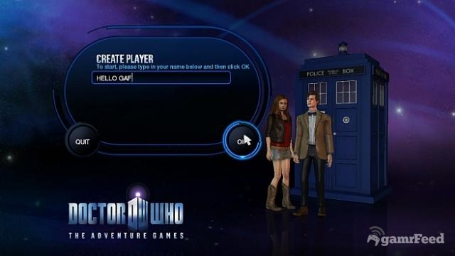 doctor-who-city-of-the-daleks-3