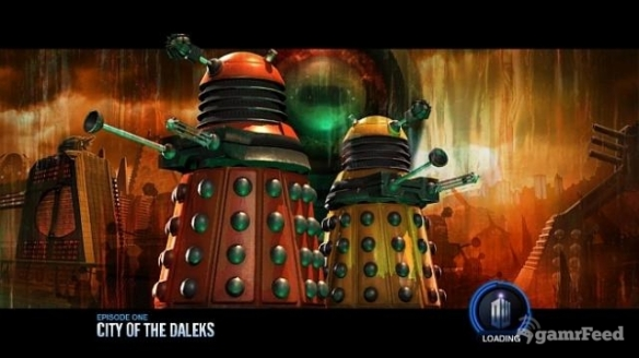 doctor-who-city-of-the-daleks-4