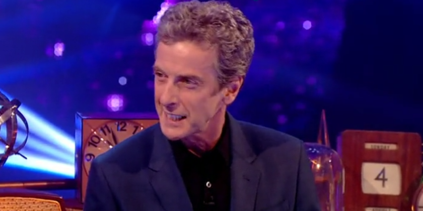 doctor-who-live-peter-capaldi