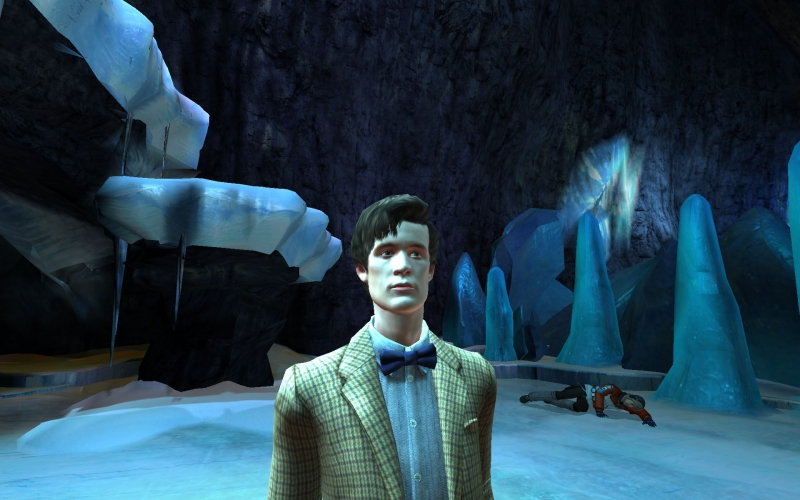 doctor-who-the-adventure-games-episode-2_22188