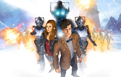 doctor-who-the-adventure-games-episode-2_77546