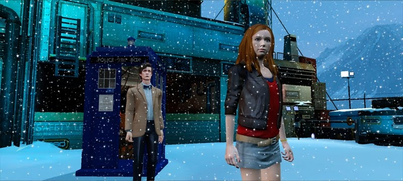 doctor-who-the-adventure-games-episode-2_83710