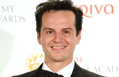 Doctor_Who_andrew_scott