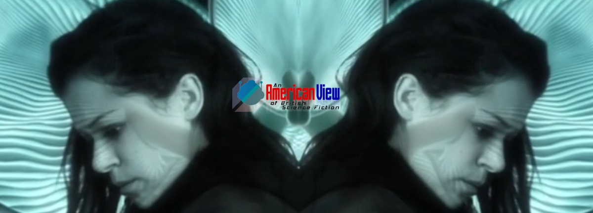 Orphan Black (2013) Episode1