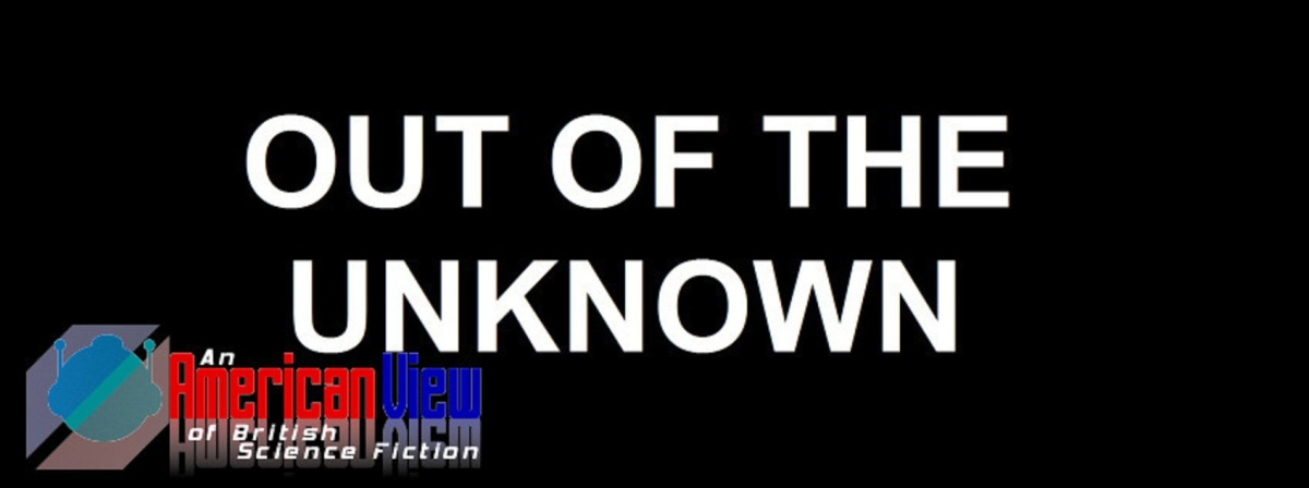 Out of the Unknown (1965) No Place likeEarth