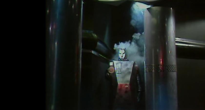 The-tomorrow-people-1973-slaves-of-jedikiah-robot