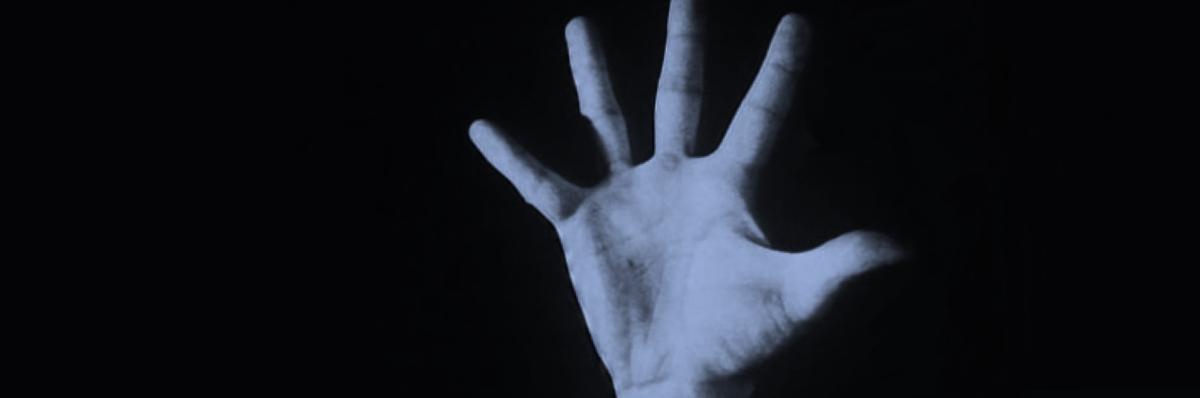 The Tomorrow People (1973) the Slaves ofJedikiah