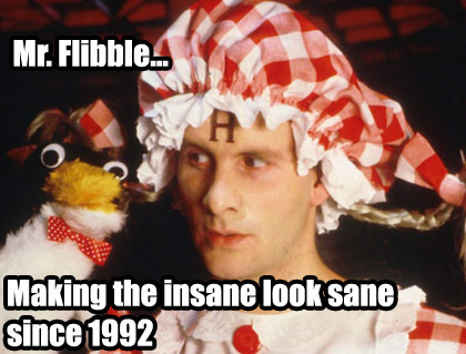 red-dwarf-mr-flibble