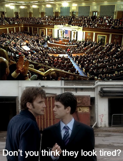 doctor-who-congress-shutdown