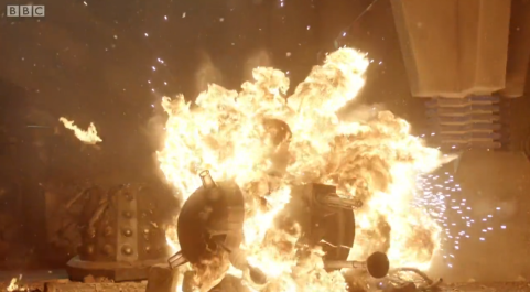 doctor-who-day-of-the-doctor-dalek-exploding