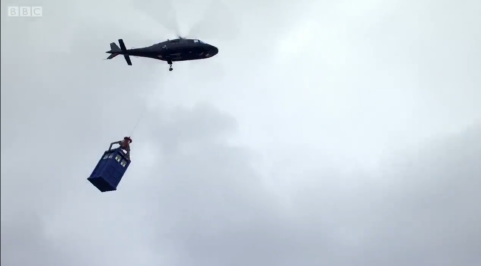 doctor-who-day-of-the-doctor-helicopter