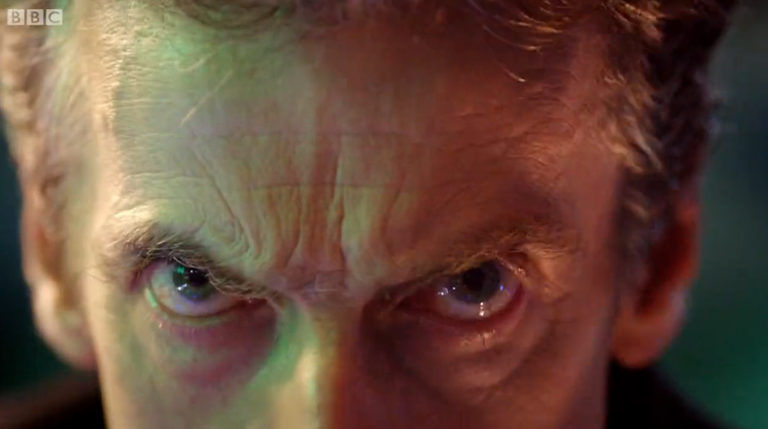 doctor-who-day-of-the-doctor-peter-capaldi