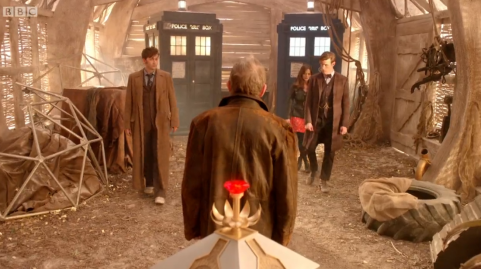 doctor-who-day-of-the-doctor-red-button