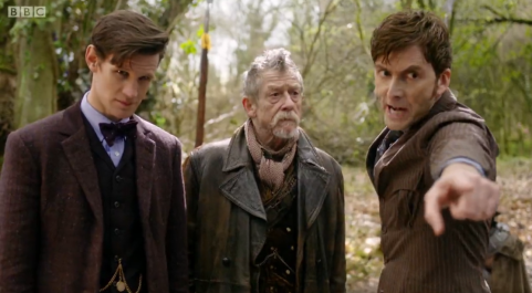 doctor-who-day-of-the-doctor-three-doctors
