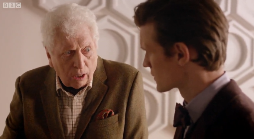doctor-who-day-of-the-doctor-tom-baker