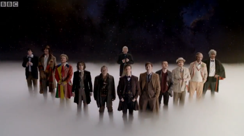 doctor-who-day-of-the-doctor-twelve-doctors