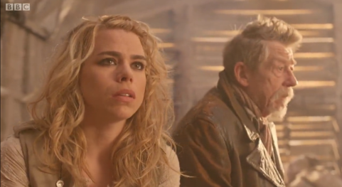 doctor-who-day-of-the-doctor-war-doctor-rose