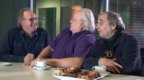 Five-ish-doctors-reboot-davison-baker-mccoy