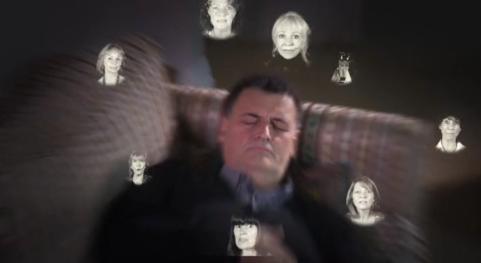 Five-ish-doctors-reboot-steven-moffat-nightmare