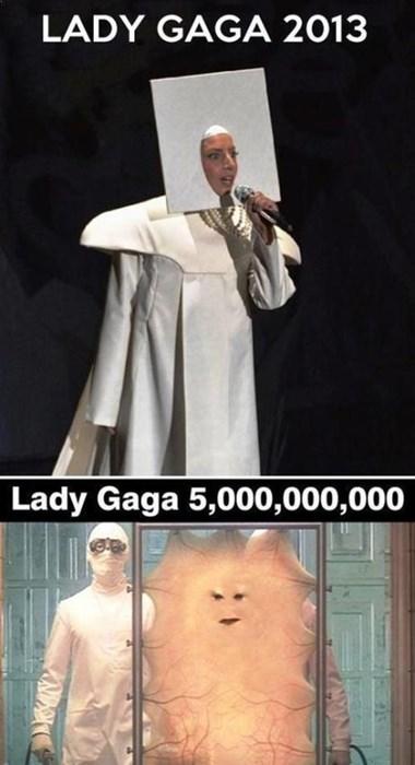 lady-gaga-doctor-who