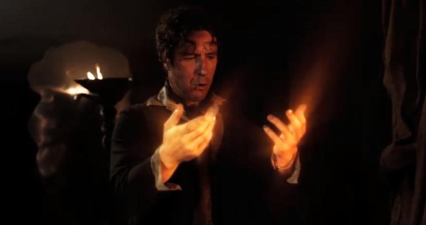 Night-of-the-doctor-eight-regeneration