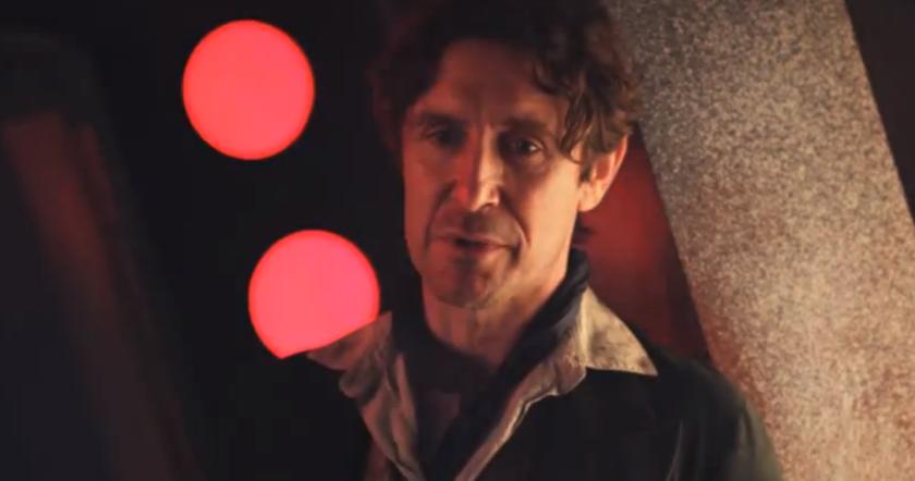 Night-of-the-doctor-paul-mcgann