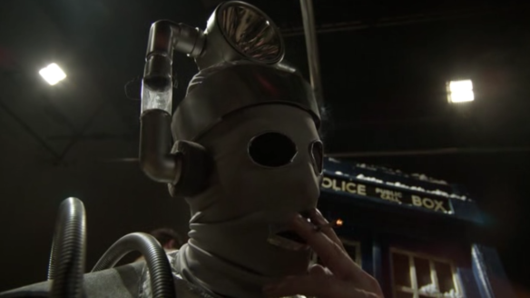 an-adventure-in-space-and-time-cyberman
