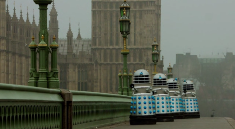 an-adventure-in-space-and-time-dalek-invasion-of-earth