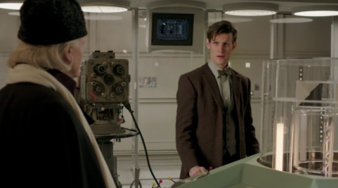 an-adventure-in-space-and-time-matt-smith