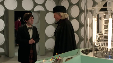 an-adventure-in-space-and-time-reece-shearsmith