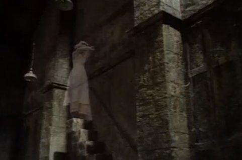 BBC-The-Stone-Tape-Nigel-Kneale-1972-ghost