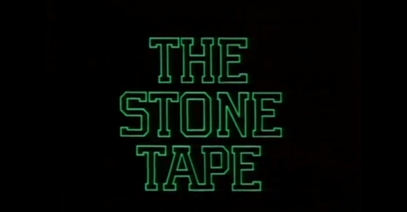 BBC-The-Stone-Tape-Nigel-Kneale-1972-logo