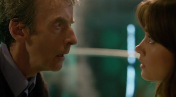 BBC-Time-of-the-doctor-peter-capaldi