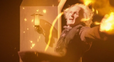 BBC-Time-of-the-doctor-the-regeneration