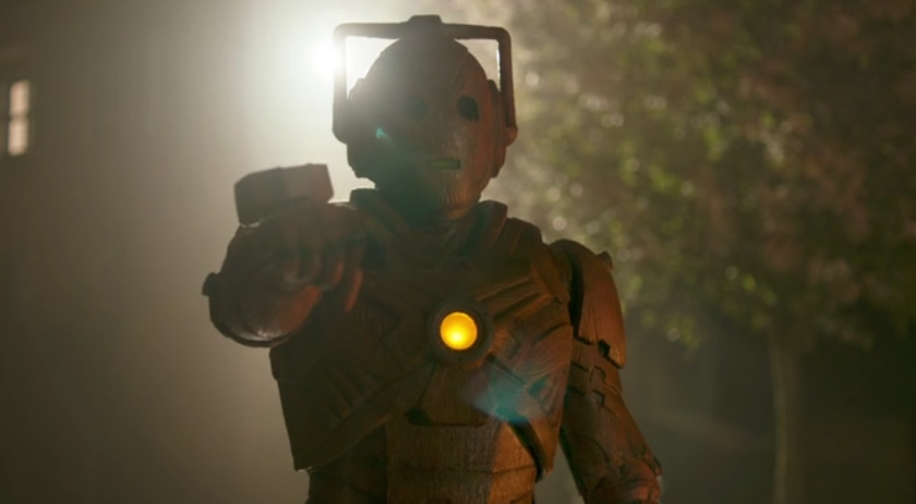 BBC-Time-of-the-doctor-wood-cyberman