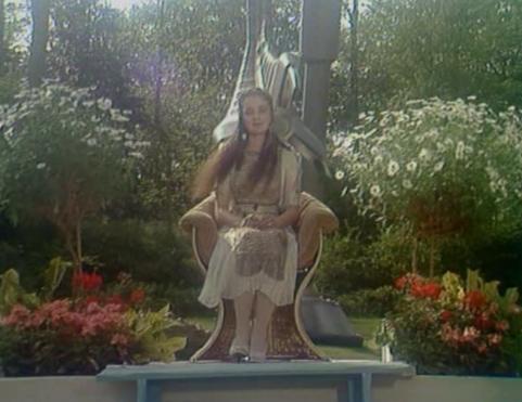 BBC-Tripods-Episode-7-eloise-taken-away-charlotte-long