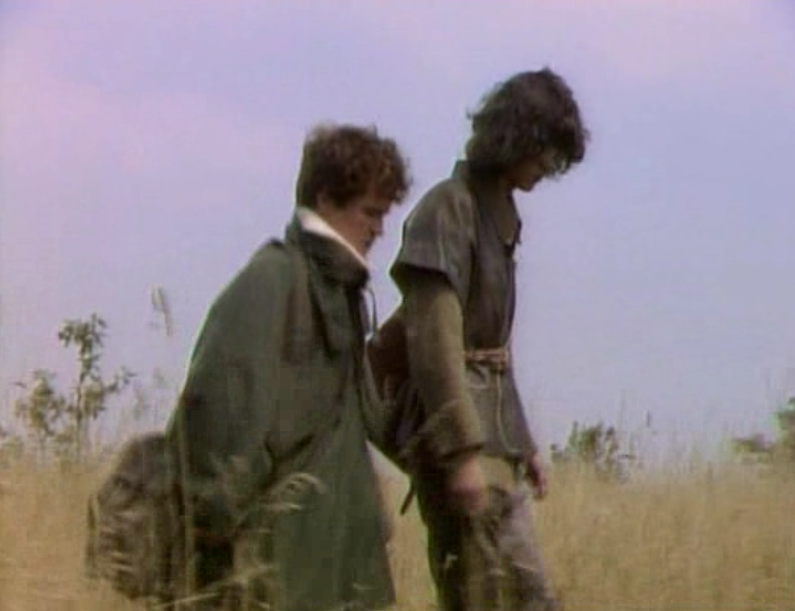 BBC-Tripods-Episode-7-henry-and-beanpole