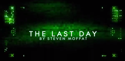 doctor who-the-last-day-prequel-2013